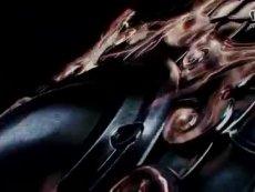 《秘境对决》酷炫3D对战
