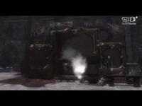 5.10极飞测试来袭 《群龙默示录》空战版视频