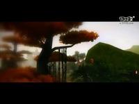 【祖龙社】《完美国际2》版神雕英雄传之穆念慈