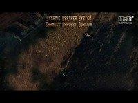 《蒸汽战争》最新战歌——17173新游戏