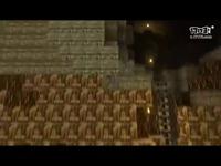 《创世纪》实景试玩——17173新游戏