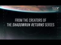科幻机甲回合游戏 P社宣布代理《暴战机甲兵》