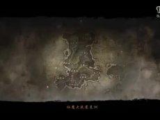 昊天宣传视频
