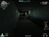 幽灵 颤抖吧幽灵!