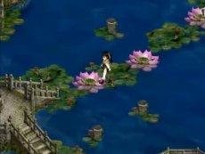腾讯版仙剑奇侠传,仙剑与传奇合体的奇葩手游