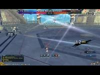 《剑灵》WIFI灵剑VS暖冬灵剑