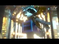 《乐高漫威超级英雄2》全长预告