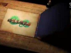 《幻想三国志5》全新视频发布,新作战斗系统