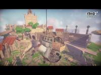 《漂浮世界》游戏介绍—newgame.17173.com