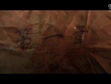 《暗黑破坏神3》女死灵法师开场