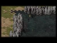 《荒野之地》宣传视频—newgame.17173.com