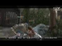 《荣耀战魂》视频精选:忍者基础教学