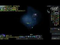 心黑RPG-破泞之战神秘商人卡尔_clip
