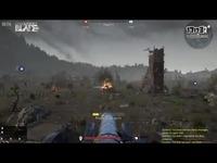 国产游戏走向世界!《战意》兵临北美E3游戏展