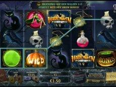 万圣节宝藏,神秘魔法炼金术游戏 免费攻略技巧