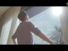 《暗黑破坏神3》韩国创意广告