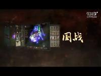 《魔侠传》夏季资料片上线 经典永不过时