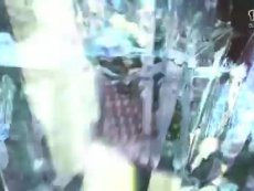 相遇之日 《洛奇英雄传》95级版本宣传视频