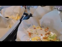 泓程VLOG:全中国第一家Taco Bell!