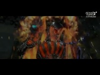 《激战2》 第三季第六章宣传片