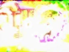 佳人相伴仙侣骑缘 《龙武2》家园神兽骑宠首曝