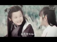 玩家自制《七绝》同名主题曲MV