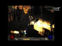 Diablo 2 Chaos Sanctuary