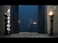 腾讯首款战争策略手游《乱世王者》8.16不删档