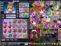 梦幻西游:直播取号175龙宫(3.6W),两只须弥宝宝