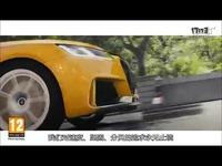《飙酷车神2》实机演示宣传片