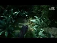 《侏罗纪世界:进化》GC2017宣传片