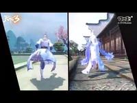 天下3金秋迎新版同萌团聚 新时装坐骑饰件首曝