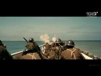 做自己的英雄 《敦刻尔克》最燃联合宣传片发布