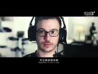 CS:GO反恐精英:全球攻势-正式登陆中国