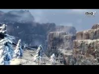 《激战2》新版本烈焰征途  全新地图大揭秘