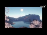 2017休宝课堂天刀OL 3139-人间星火第4课:边城月