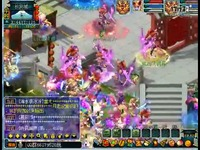 梦幻西游:最强单机1300伤武器秒全屏