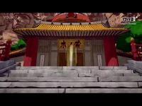 《火影忍者博人传:忍者先锋》预告
