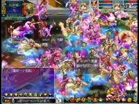 梦幻西游:杀人方寸战败,败在这件千伤160神剑