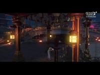 2017休宝课堂天刀OL 4046-诗一 第6课:色彩