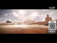 《创世战车》10.18决战黎明之子 新部件助力空战