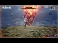 《神舞幻想》策略位移系统一览