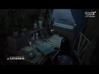《石巨人(Golem)》——PS VR游戏