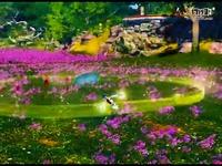 2017休宝课堂天刀OL 4162-少年郎 第6课:色彩