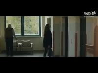 德国VR广告