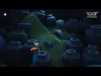 云端之上——《Sky光遇》新细节视频曝光3