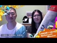 战舰世界两周年祝福视频