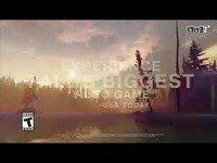 《命运2》免费试玩宣传视频