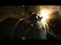 《TERA》电玩版本宣传视频
