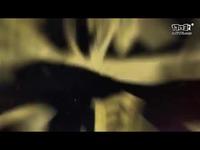 《三国群英传-霸王之业》全平台公测震撼开启